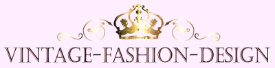 vintage-fashion-design-Logo